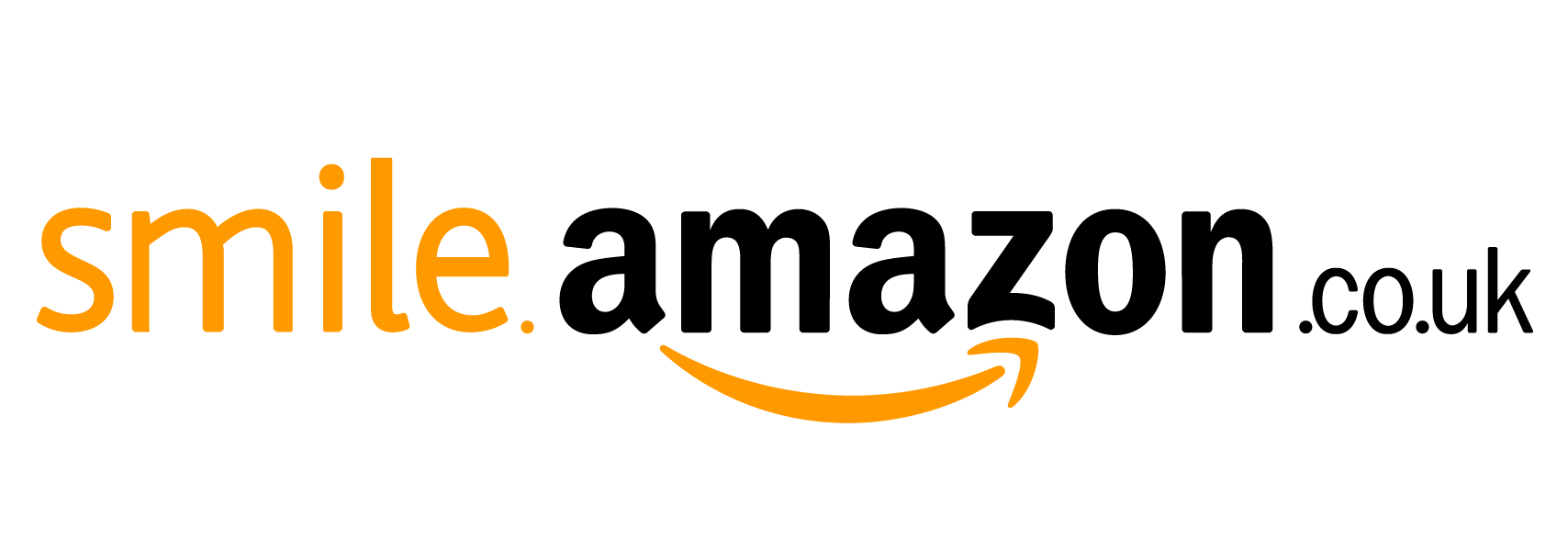 Support CWC as you shop with Amazon